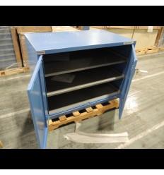 JY19143C MWSD750 Sliding Door Shelf Cabinet, Image 14684.jpg