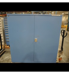 JY679717E DW1350 Locking Bulk Storage Cabinet, Image 15203.jpg