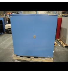 JY679717F DW1350 Locking Bulk Storage Cabinet, Image 15207.jpg