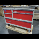 JY681731 DW750 Mobile Combination Cabinet, Image 15323.jpg