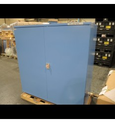 JY681356 DW1350 Locking Bulk Storage Cabinet, Image 15335.jpg