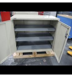 JY19682A MS900 Locking Bulk Storage Cabinet, Image 15425.jpg