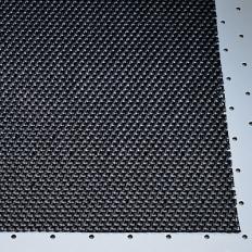 MWMDL - Image-1 - MW Mesh Drawer Liner