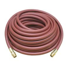 "RC-601022-100 - Image-1 - 1/2""x100', 300 PSI, Air Or Water Hose Assembly"