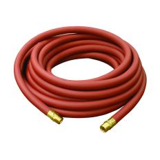 "RC-601026-50 - Image-1 - 3/4""x50', 250 PSI, Air Or Water Hose Assembly"