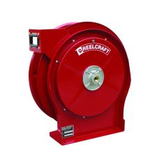 "RC-A5800-OLP - Image-1 - 1/2""x25', 500 PSI, Air Or Water, No Hose"