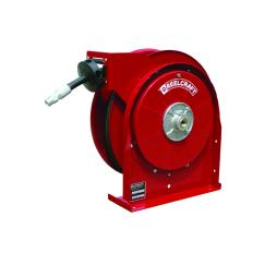"RC-5630-OMP - Image-1 - 3/8""x30', 2250 PSI, Oil W/Hose"