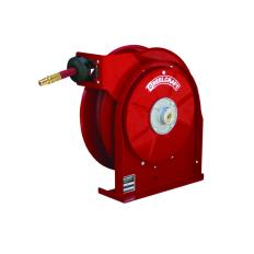 "RC-5635-OLP - Image-1 - 3/8""x35', 300 PSI, Air Or Water with Hose"