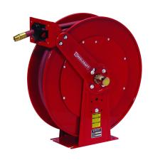 "RC-83050-OLP - Image-1 - 3/4""x50', 250 PSI, Air Or Water with Hose"
