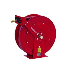 "RC-D83075-OLP - Image-1 - 3/4""x75', 250 PSI, Air Or Water with Hose"
