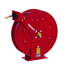 "RC-81100-OLP - Image-1 - 3/8""x100', 300 PSI, Air Or Water with Hose"