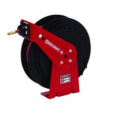 "RC-RT425-OLP - Image-1 - 1/4""x25', 300 PSI, Air Or Water with Hose"