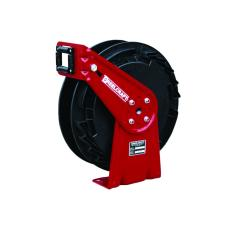 "RC-RT603-OMP - Image-1 - 3/8""x35', 1000 PSI, Oil, No Hose"
