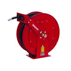 "RC-F83050-OLP - Image-1 - 3/4""x50', 250 PSI, Fuel Reel with Hose"
