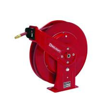 "RC-7650-OLP - Image-1 - 3/8""x50', 300 PSI, Air Or Water with Hose"