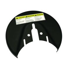 RC-S600518 - Image-1 - Chain Guard Shroud For Series 30000