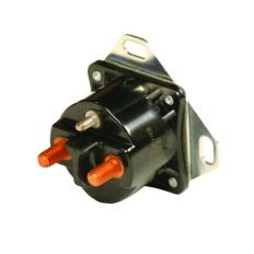 RC-S260426 - Image-1 - Solenoid, 12 VDC, Electric Motor Starting