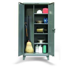 ST-66-BC-244 - Image-1 - 72x24x72 Broom Closet