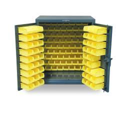 ST-33.5-BB-200 - Image-1 - 36x20x42 Countertop Bin & Body Storage
