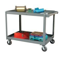 ST-SC2436-2 - Image-1 - 36x24x32 Service/Utility Cart