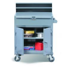 ST-34-SD-TD-281-CA - Image-1 - 36x28x42 Mobile Shop Desk
