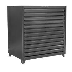 ST-4.24.2-360-12DB - Image-1 - 50x36x50 Print Cabinet
