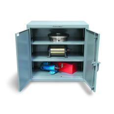 ST-33.5-202 - Image-1 - 36x20x42 Countertop Cabinet