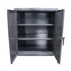 ST-33.5-242 - Image-1 - 36x24x42 Countertop Cabinet