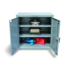 ST-43-242 - Image-1 - 48x24x36 Countertop Cabinet