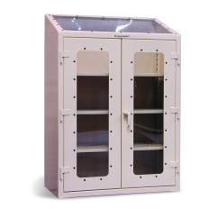 ST-55-LD-243-NL-SL-SRP - Image-1 - 60x24x60 Skylight View Cabinet