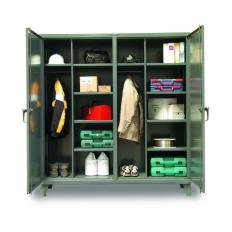 ST-66-DSW-2410 - Image-1 - 72x24x72 Double-Duty Job Storage
