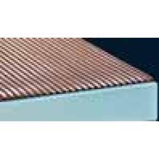 XSRMAT-HS 40-1/4 x 22-1/2 HS Rubber Mat, Image-7599