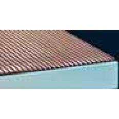 XSRMAT-ST 28-1/4 x 22-1/2 ST/MP Rubber Mat, Image-7600