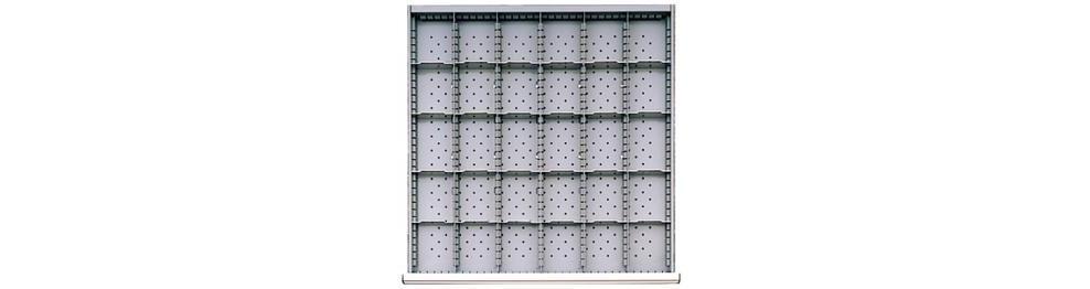 """SC 9"""" Drawer Kits"""