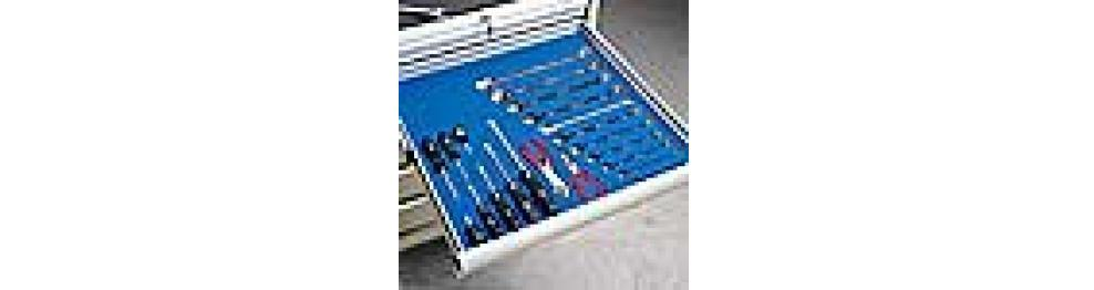 MW Drawer Liners