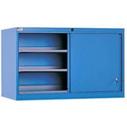 Shelf Cabinets