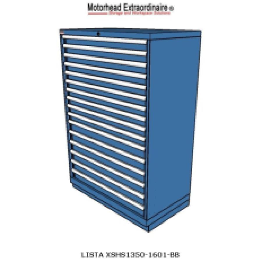 cabinets texas applications modular industrial workbench petrochem oilfield welding energy cabinet bench lista general catalog