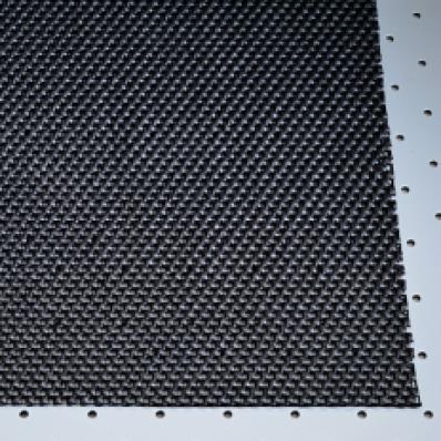 LISTA CLMDL - www.AmericanWorkspace.com/172-cl-drawer-liners