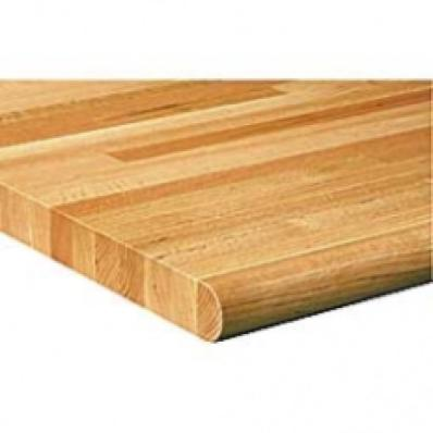 ps_image_lang 2 M6030-BN - 60x30 Maple Butcher Block,Bullnose Edge, Image 14301.jpg