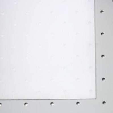 LISTA DWPDL - www.AmericanWorkspace.com/179-dw-drawer-liners