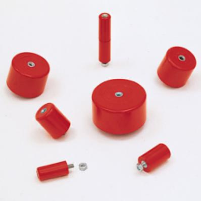 LISTA HDR-CH - www.AmericanWorkspace.com/181-hs-2-inch-drawer-kits
