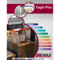 Eagle Stainless Catalogs