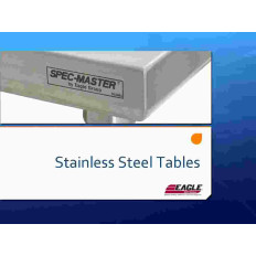 ps_image_lang 2 Eagle Stainless Manuals - Eagle Stainless Manuals, Image 16455.jpg