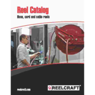 ps_image_lang 2 Reelcraft Hose Reel Catalogs - Reelcraft Hose Reel Catalogs, Image 16457.jpg