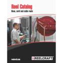 Reelcraft Hose Reel Catalogs