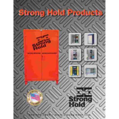 ps_image_lang 2 Stronghold Workforce Manuals - Stronghold Workforce Manuals, Image 16460.jpg