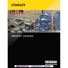 Vidmar Storage Catalogs