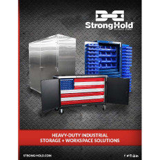 ps_image_lang 2 Stronghold Workforce Catalogs - Stronghold Workforce Catalogs, Image 16634.jpg