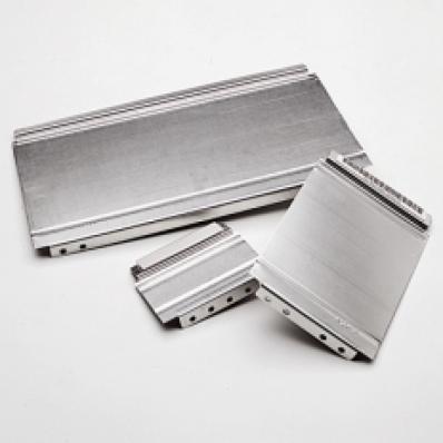 LISTA D75-4 - www.AmericanWorkspace.com/161-2-inch-drawer-dividers