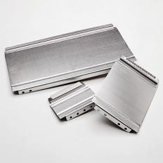 LISTA D75-9 - www.AmericanWorkspace.com/161-2-inch-drawer-dividers